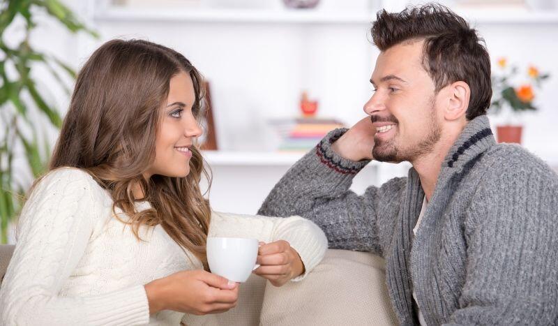 Meski Sakit Hati, Jauhi 5 Sikap Ini Saat Bertengkar dengan Pasangan