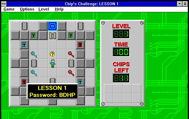 6 Game PC Klasik Ini Dijamin Buat Kamu Jadi Bernostalgia!