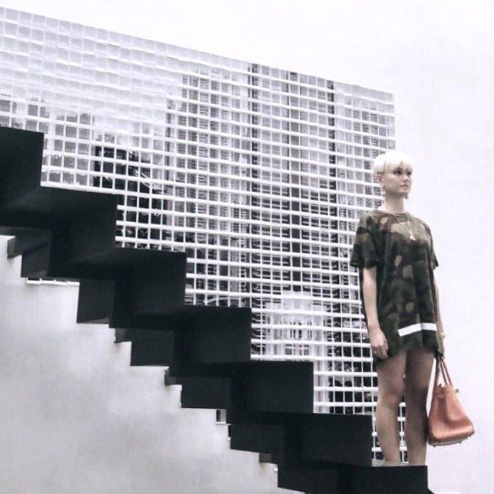 9 Galeri dan Museum di Jakarta yang Hits Banget untuk Feeds Instagram
