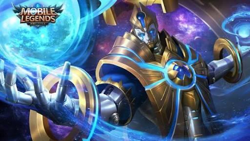 5 Hero Mobile Legends Yang Tak Guna Bikin Kesel!