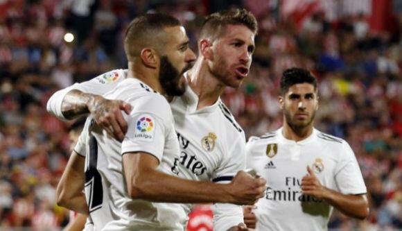 4 Alasan Batas Gaji Barcelona Lebih Tinggi dari Real Madrid