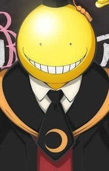 11 anime yang karakternya overpower menurut saya