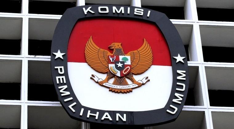 KPU Targetkan Daftar Pemilih-Sidalih Sama