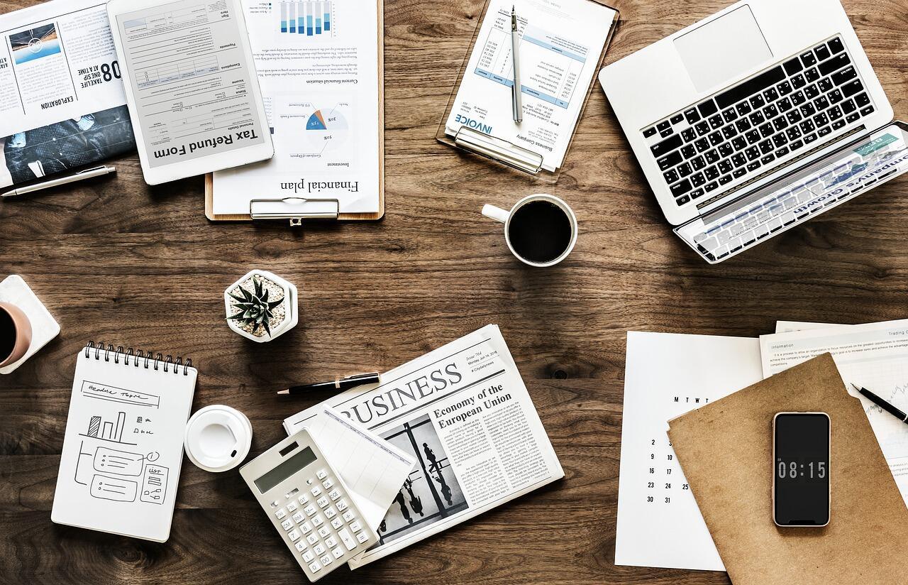 4 cara jitu membangun bisnis di era milenial