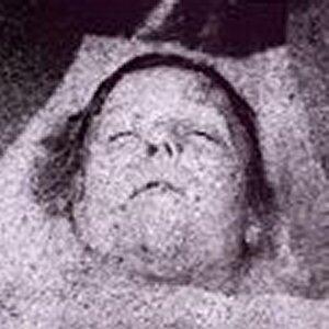 Kenapa Jack The Ripper Tidak Pernah Tertangkap, Di sini Jawabannya #AslinyaLoh