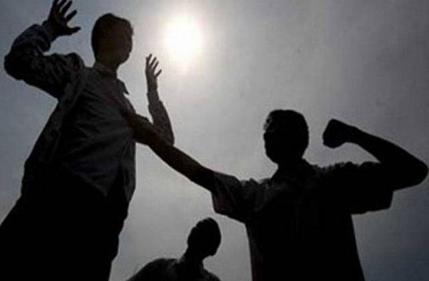 Balas Pukul TKA China, 10 Pekerja Lokal Jadi Tersangka
