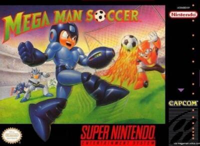 5 Game Genre Sport Terburuk Yang Pernah Dirilis