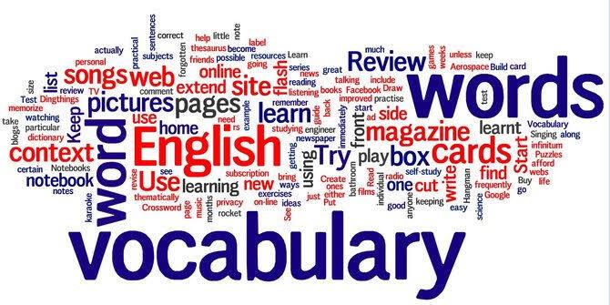 Sudah Belajar Bertahun-tahun, Kok Belum Lancar Bahasa Inggris? Ini Alasannya!