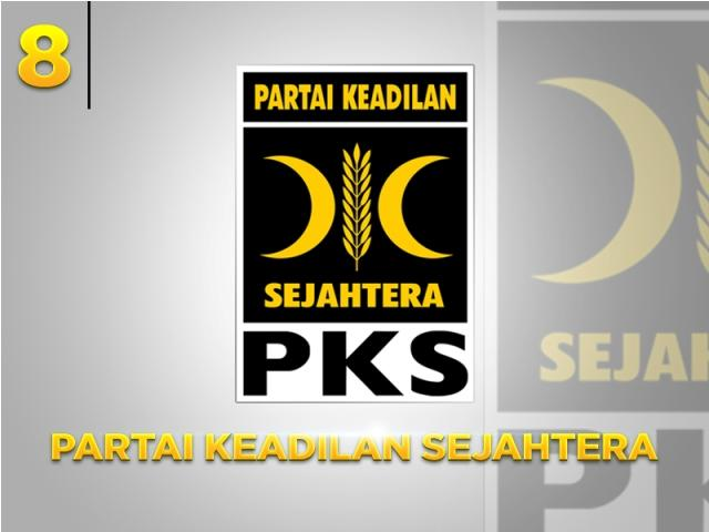 PKS Kecewa Putusan MA Bolehkan Eks Koruptor Nyaleg