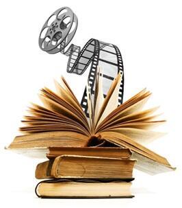 Sebelum Filmnya Keluar, Buku-buku Ini Bisa Agan Baca Terlebih Dahulu