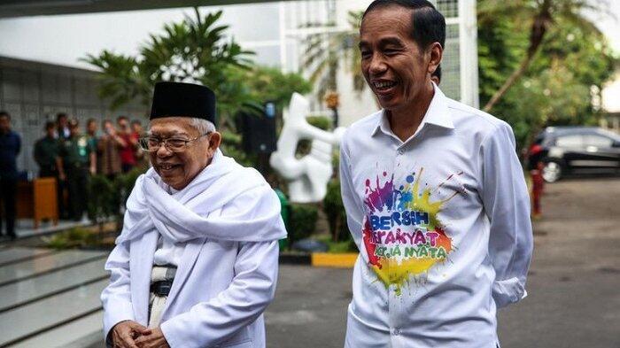 Usul Debat Pakai Bahasa Inggris Bukti Nasionalisme Tim Prabowo Setipis Kartu ATM