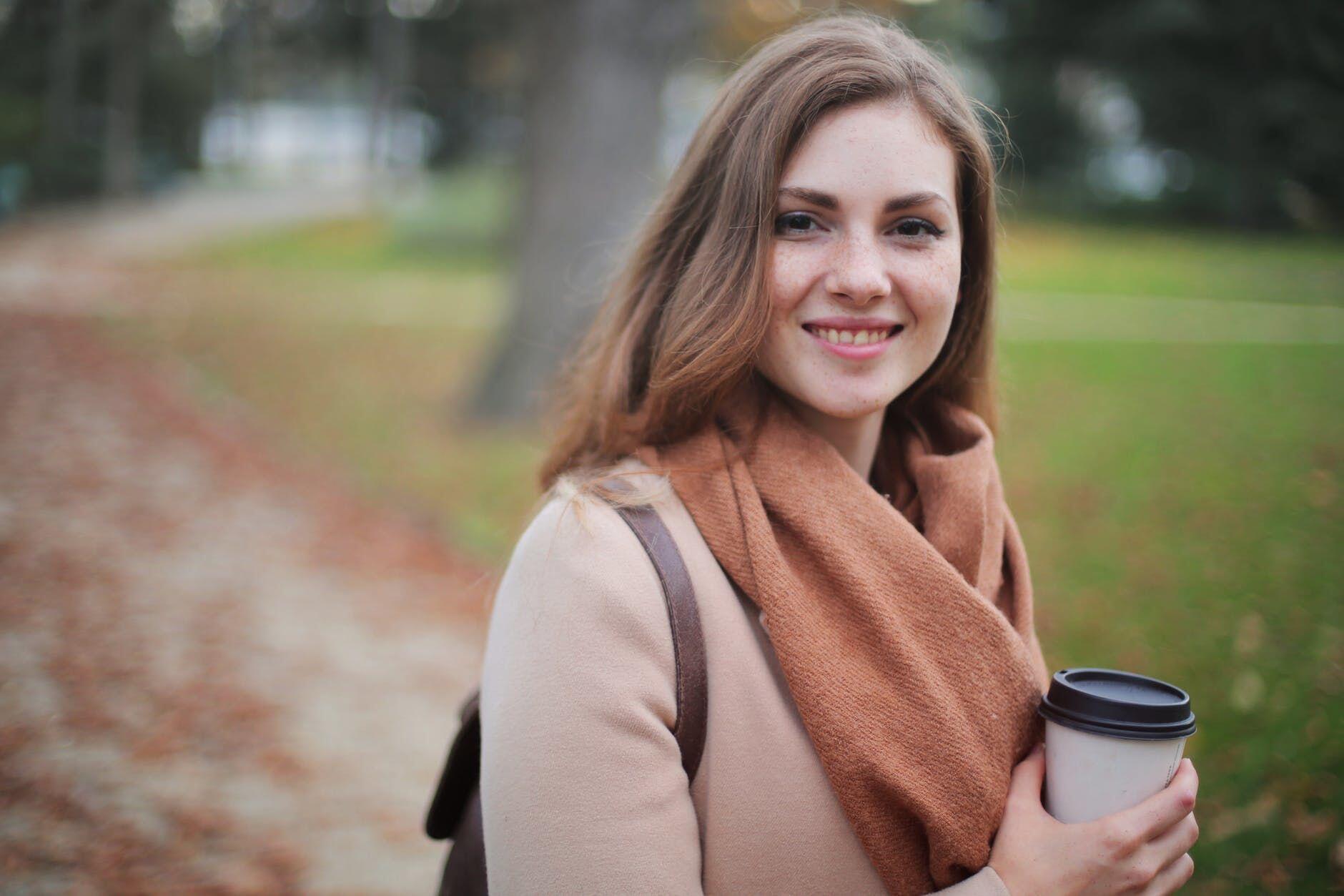 5 Dampak Positif Bagi Kamu yang Murah Senyum