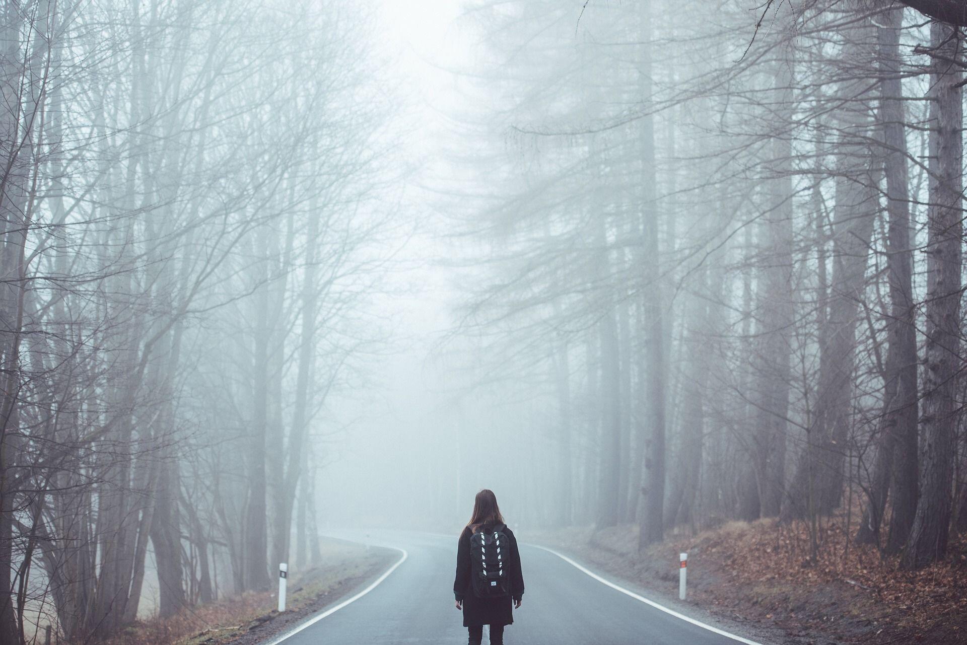 Buang 6 Kecemasan Ini Agar Hidupmu Kembali Bersemangat!