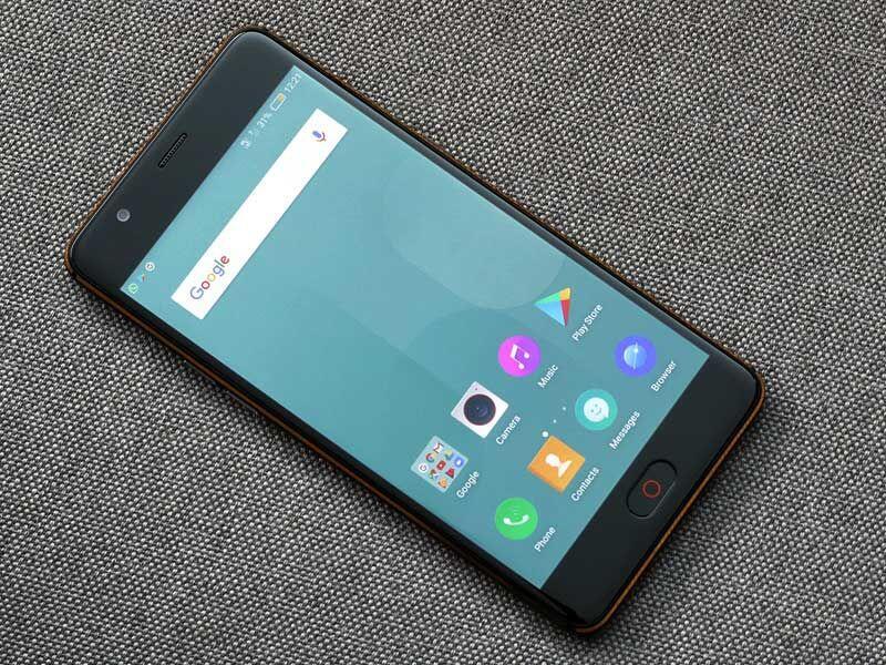 Layak Dibeli, 5 Smartphone Snapdragon 625 Harga di Bawah Rp4 Jutaan
