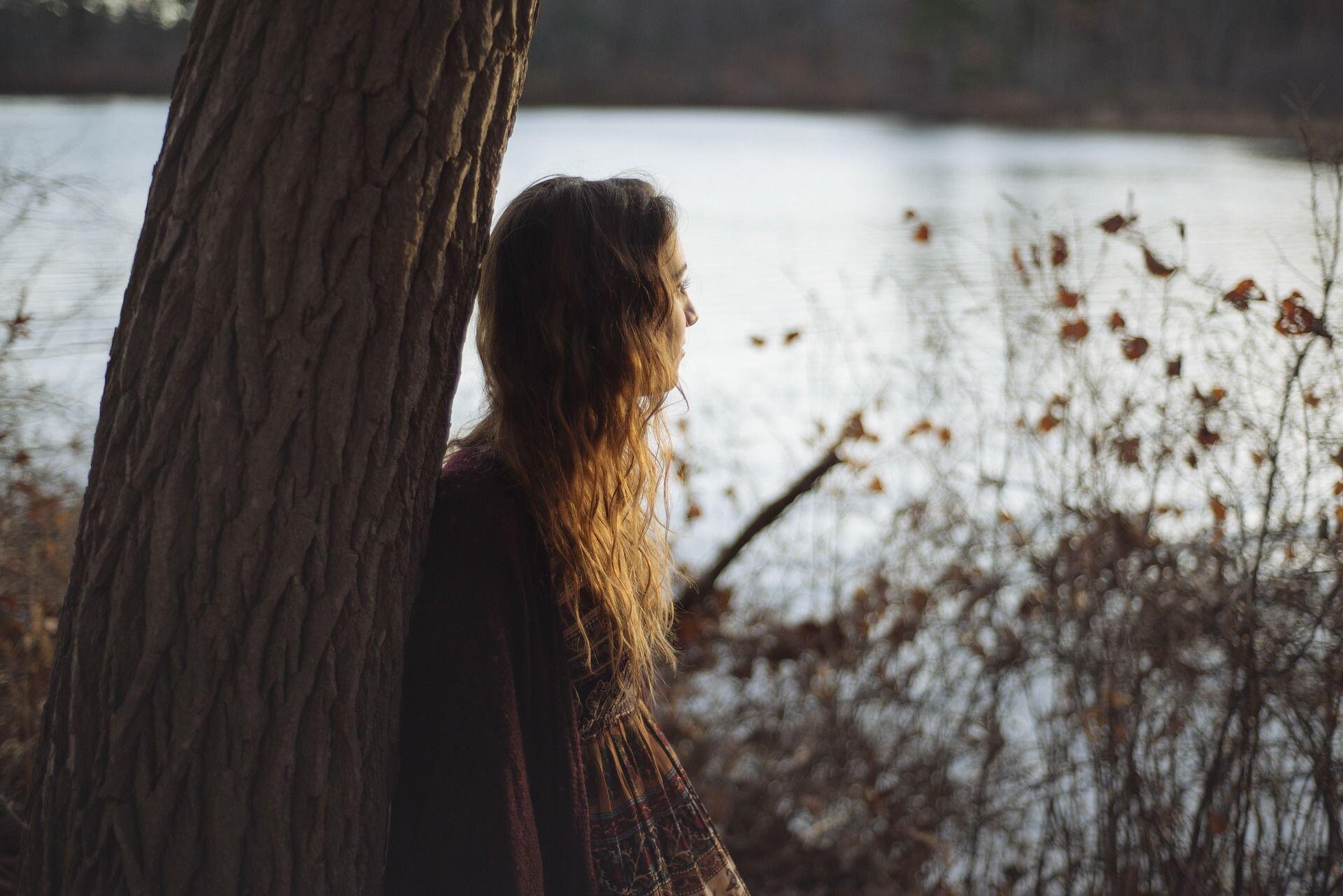 Kangen Rumah? 8 Tips Ini Bisa Bantu Kamu Atasi Homesickness