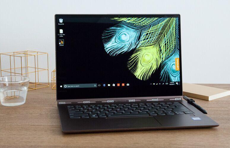 Cocok bagi Travel Blogger, Ini 5 Laptop yang Pas untuk Dibawa-bawa!