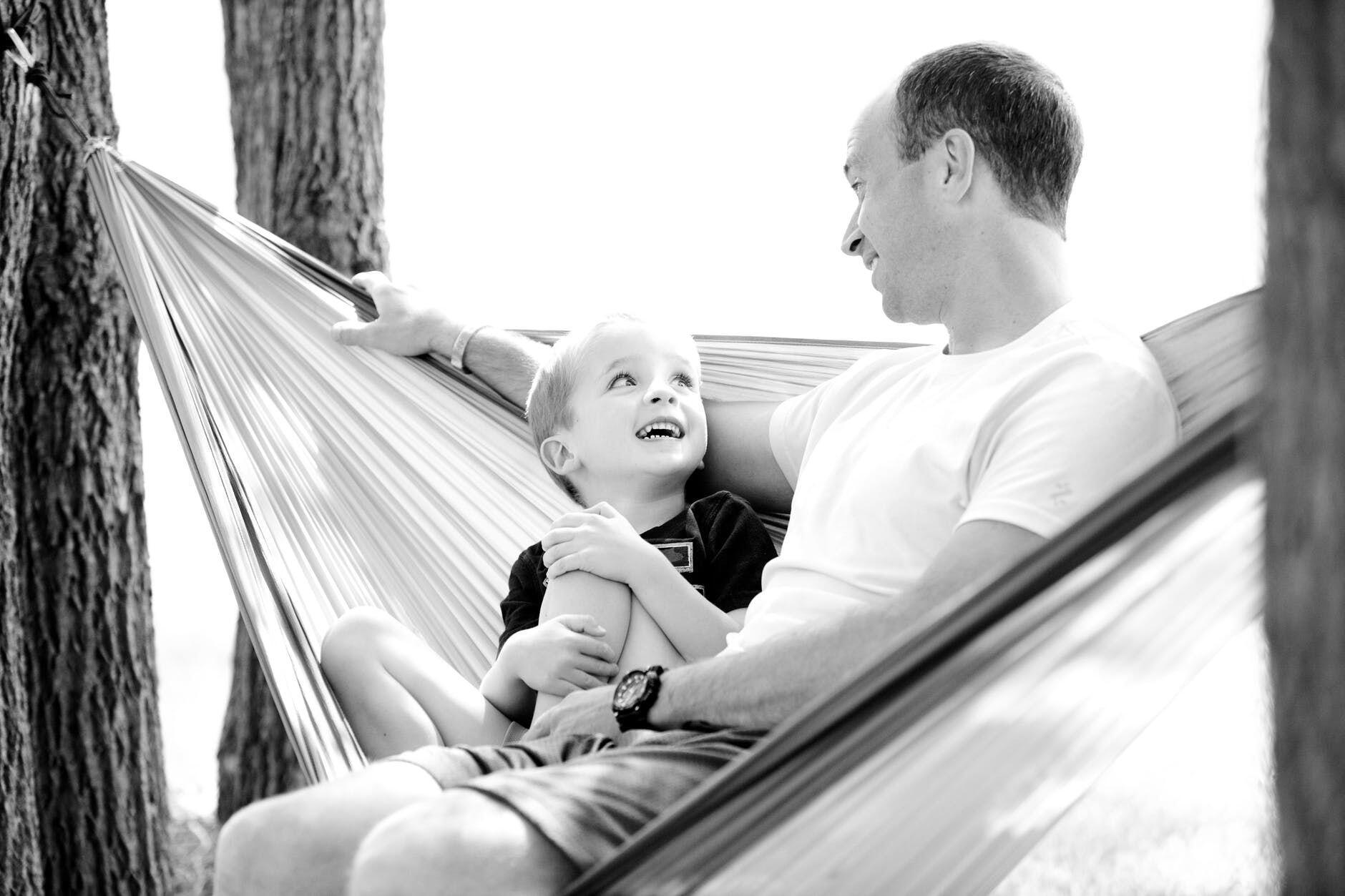5 Alasan Kenapa Sosok Orangtua Itu Malaikat Bagi Kita