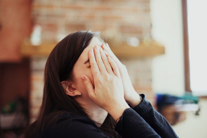 Jangan Lakukan 5 Hal Ini Bila Pacar Kamu Seorang INFJ!