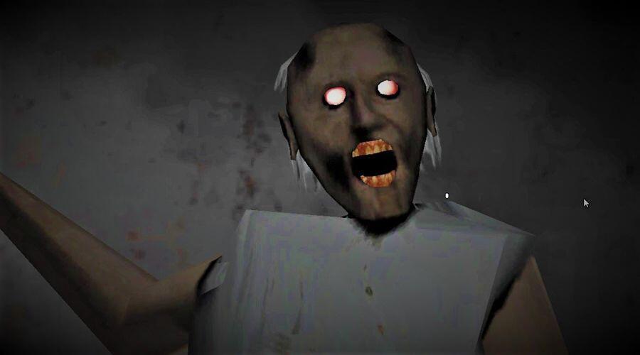 5 Game Horor Ini Punya Karakter Antagonis yang Gak Biasa, Berani Main?