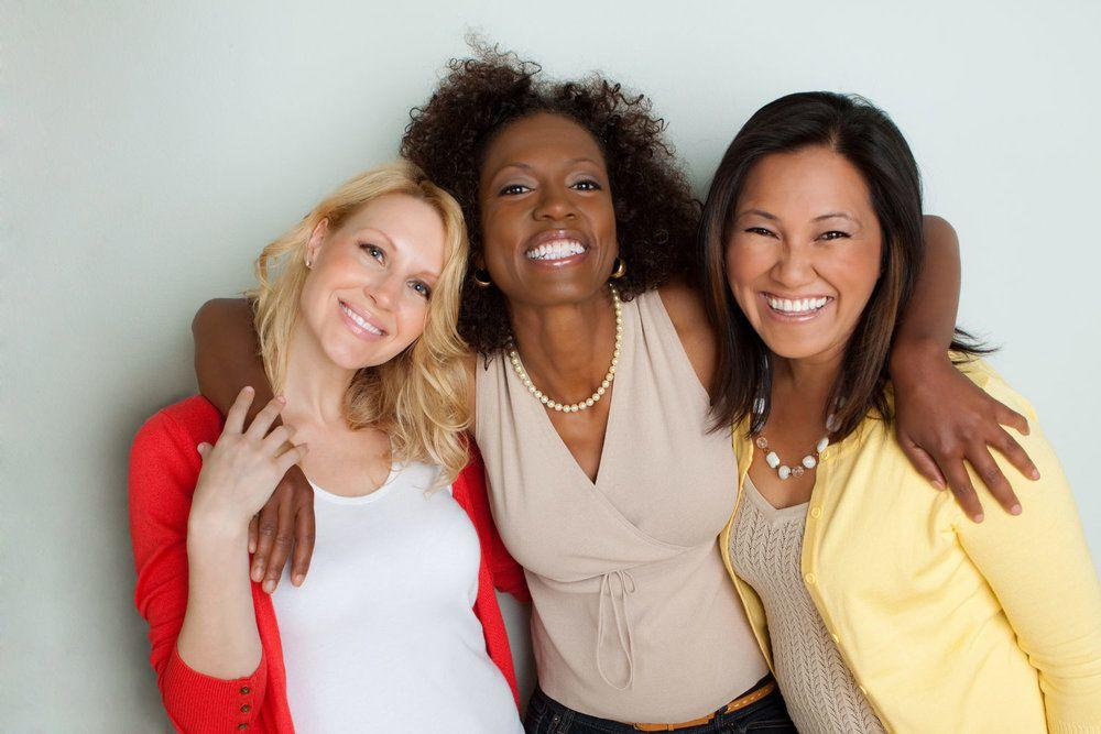 5 Alasan Kenapa Kamu Gak Boleh Menghina Fisik Orang Lain