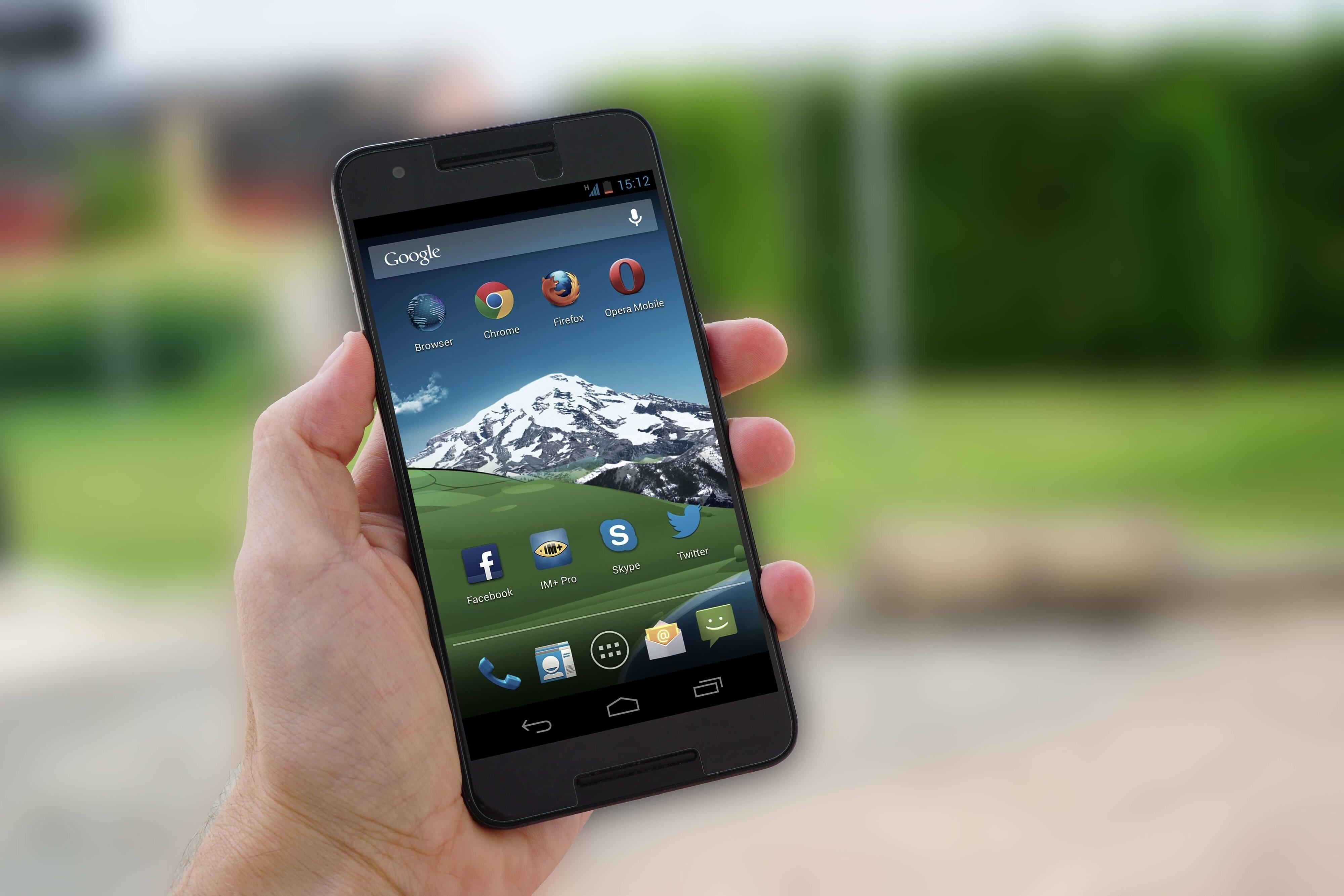5 Hal Ini Harus Kamu Lakukan Sebelum Memasang Custom ROM pada Android
