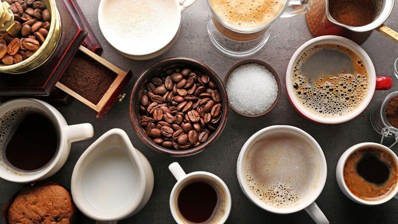 Hati-hati, Kamu Pun Bisa Mengalami Overdosis Kafein dan Itu Berbahaya!