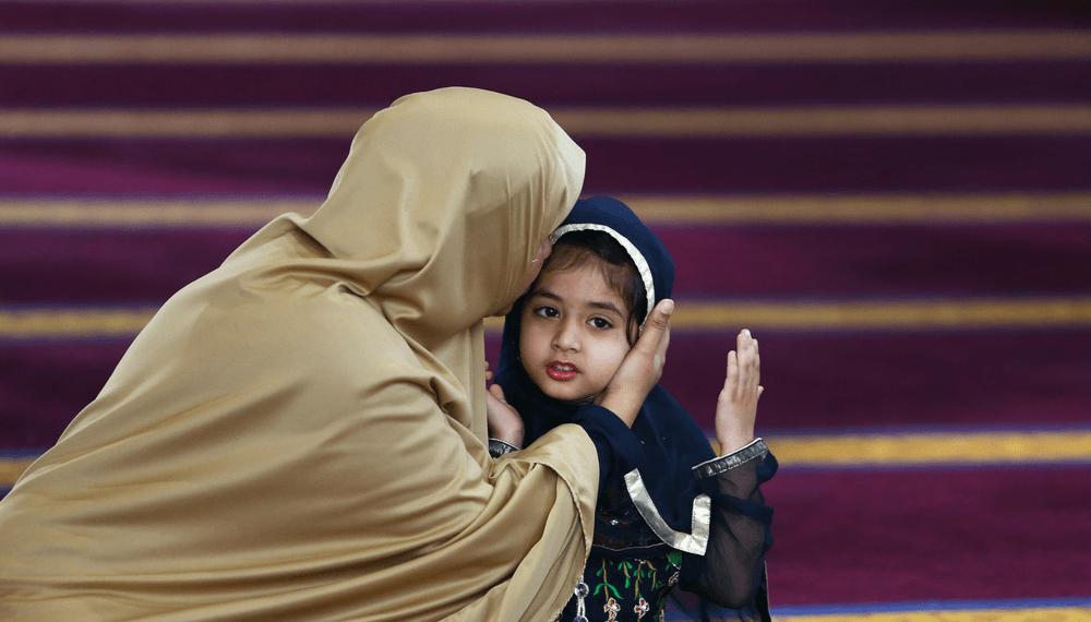 7 Kebaikan yang Kamu Dapatkan Jika Rutin Membaca Al-Qur'an