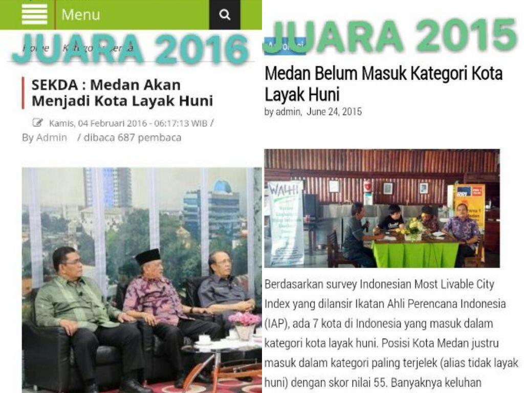 Sumut Ranking I Provinsi Paling Banyak Pegawai Terjerat Korupsi