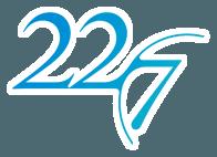 22/7: Ano Hi no Kanojotachi 「ナナブンノニジュウニ」