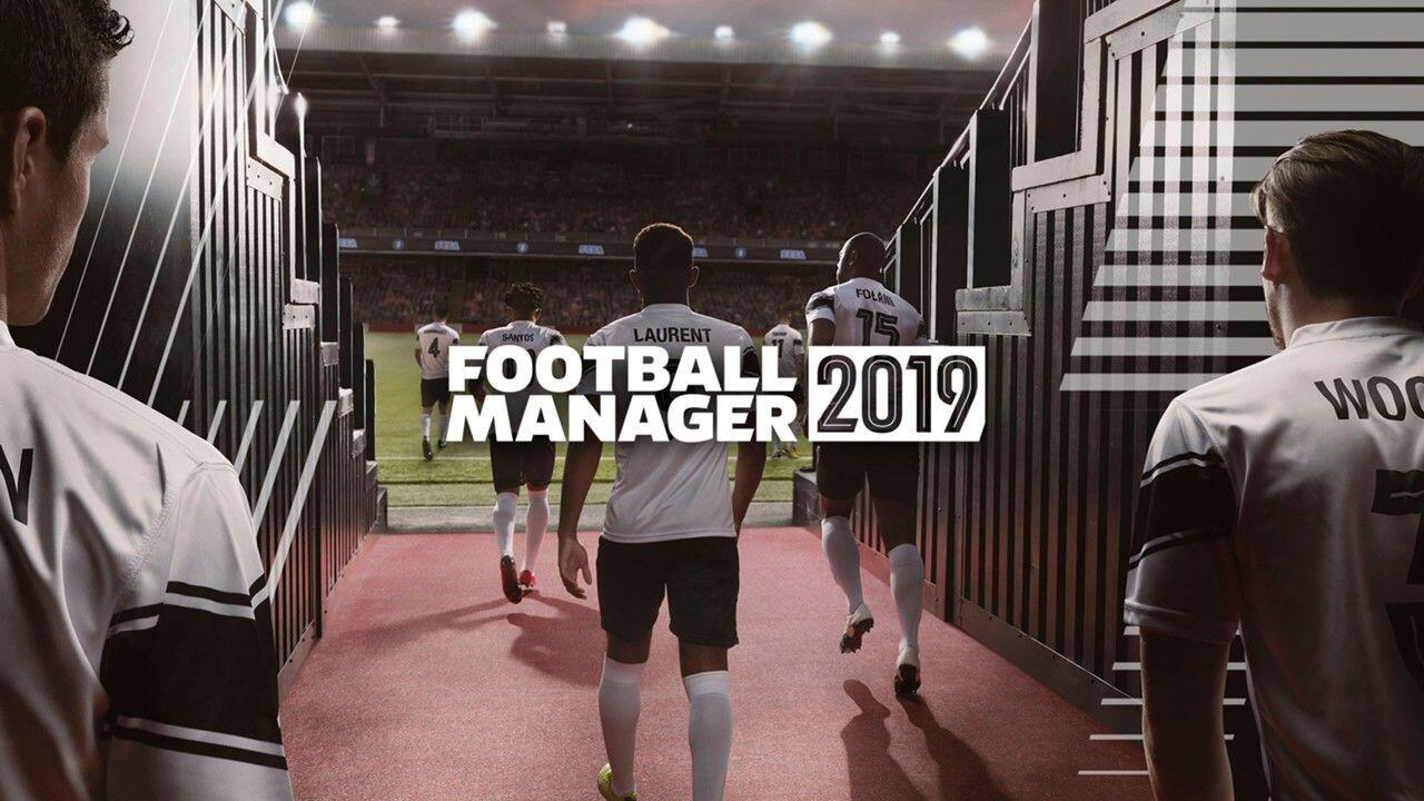football manager 2019 kaskus