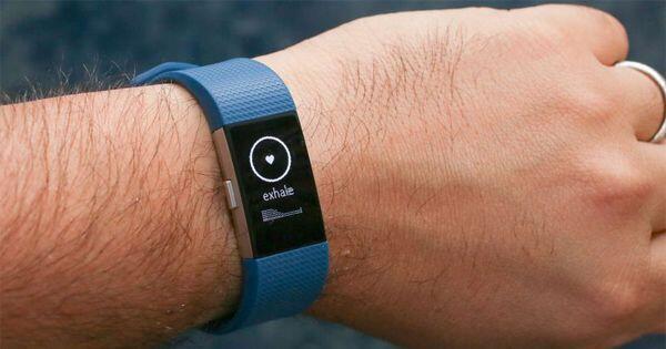 Gemar Olahraga? 5 Smartband Keren Ini Wajib Kamu Miliki