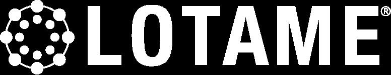 logo-lotame