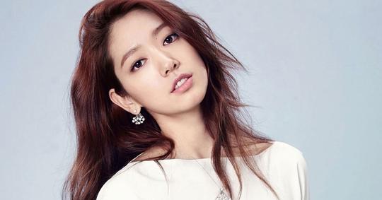 5 Artis Drama Korea Paling Cantik Dan Mempesona Yang Meneduhkan Mata