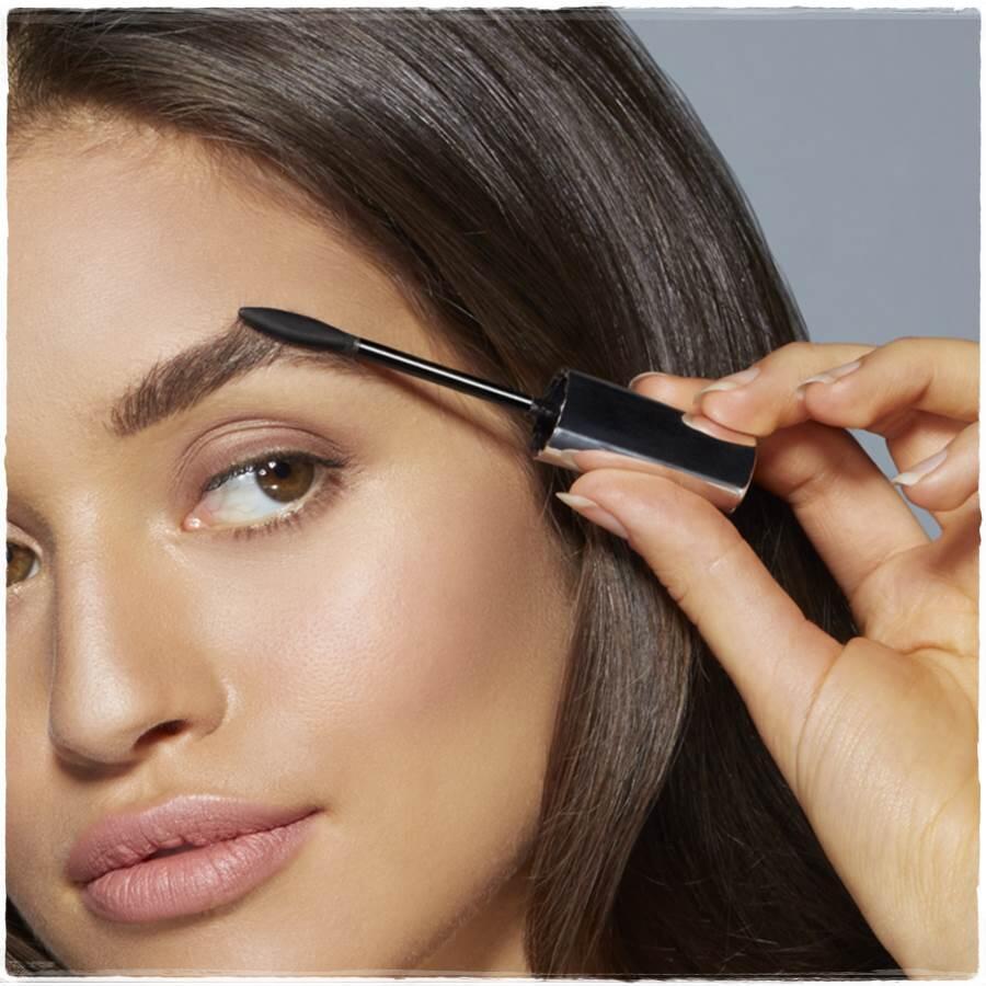 #AslinyaLo Harus Kreatif, Manfaatkan Makeup Yang Sudah Tidak Terpakai, Seperti Ini