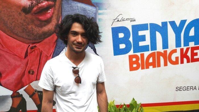 Indonesia Butuh Banyak Aktor Laga, Jangan Dia Lagi Dia Lagi!
