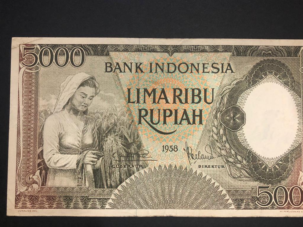 10 Uang Kuno Termahal Di Dunia Kaskus