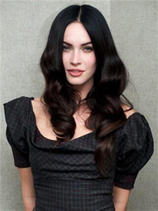 5 Artis Hollywood Yang Cantik Dan Sexy Dengan Postur Pendek Proporsional