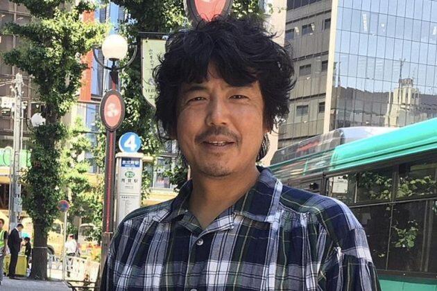 Di Jepang, dengan 180.000,- sudah bisa menyewa, ajak ngobrol, dan bawa ke rumah
