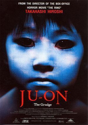5 Film Horor Wajib Tonton Versi Gw, Bagian 2!