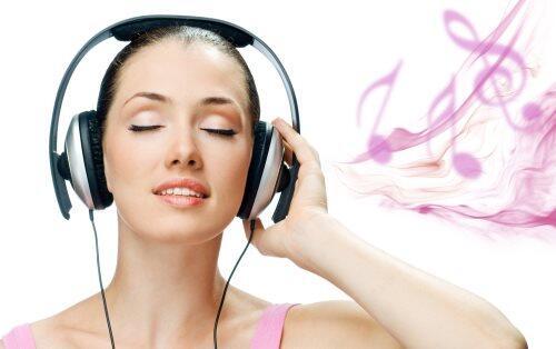 [COC] Pamerin Koleksi Album Lo atau Playlist Lo di Sini #AslinyaLo