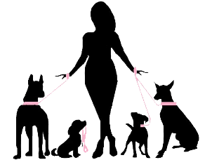 [COC] Pamerin Pets Lo dan Kasih Tips Perawatannya #AslinyaLo