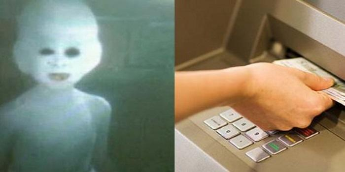 Akhirnya Terjawab! Inilah Alasan Kenapa Tuyul Tak Pernah Mencuri di ATM & Bank