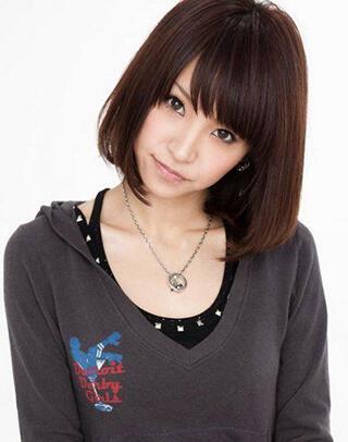 5 Wanita Cantik Asal Jepang Yang Terlihat Lebih Muda Dari Usia Sebenarnya
