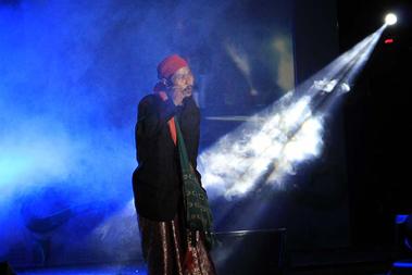 Mengintip Ciri Khas Aceh Yang Mencerminkan Semangat