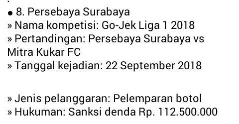 #EdyOut Sepakbola Indonesia Auto Bagus?
