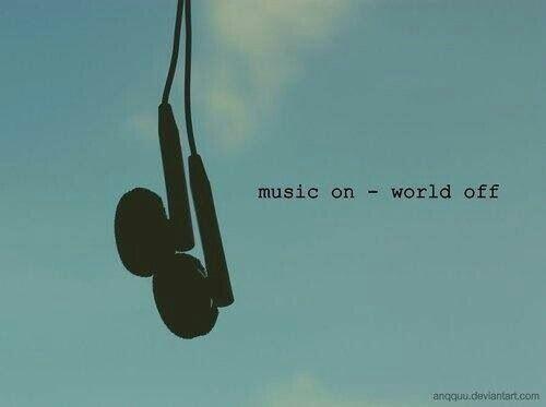 [MUSICOC]#Playlist Lagu Indie Favorit Saat Sendirian #AslinyaLo