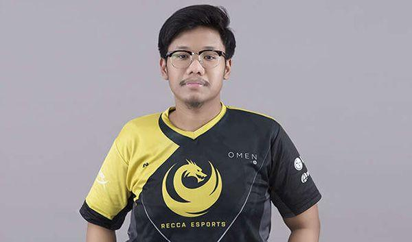 Gak Main-Main, 5 Atlet eSport Indonesia Ini Memiliki Gaji Setara Dokter Spesialis