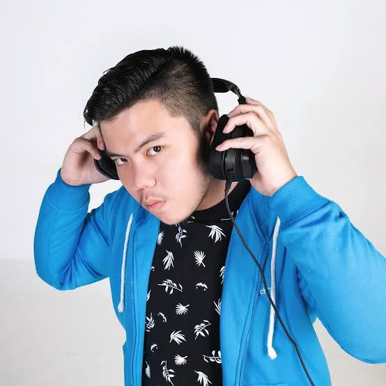 Top 5 Pemain Mobile Legend Yang Sukses Menjadi Youtuber
