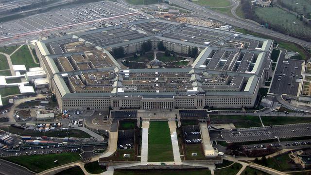 Amerika Membuat Pasukan Serangga Pembawa Virus, Buat Apa Yak?