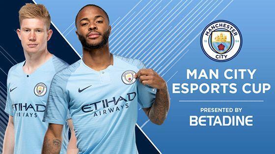 Dari PSG Hingga Man City, Inilah 5 Team Sepak Bola yang Memiliki Divisi eSport